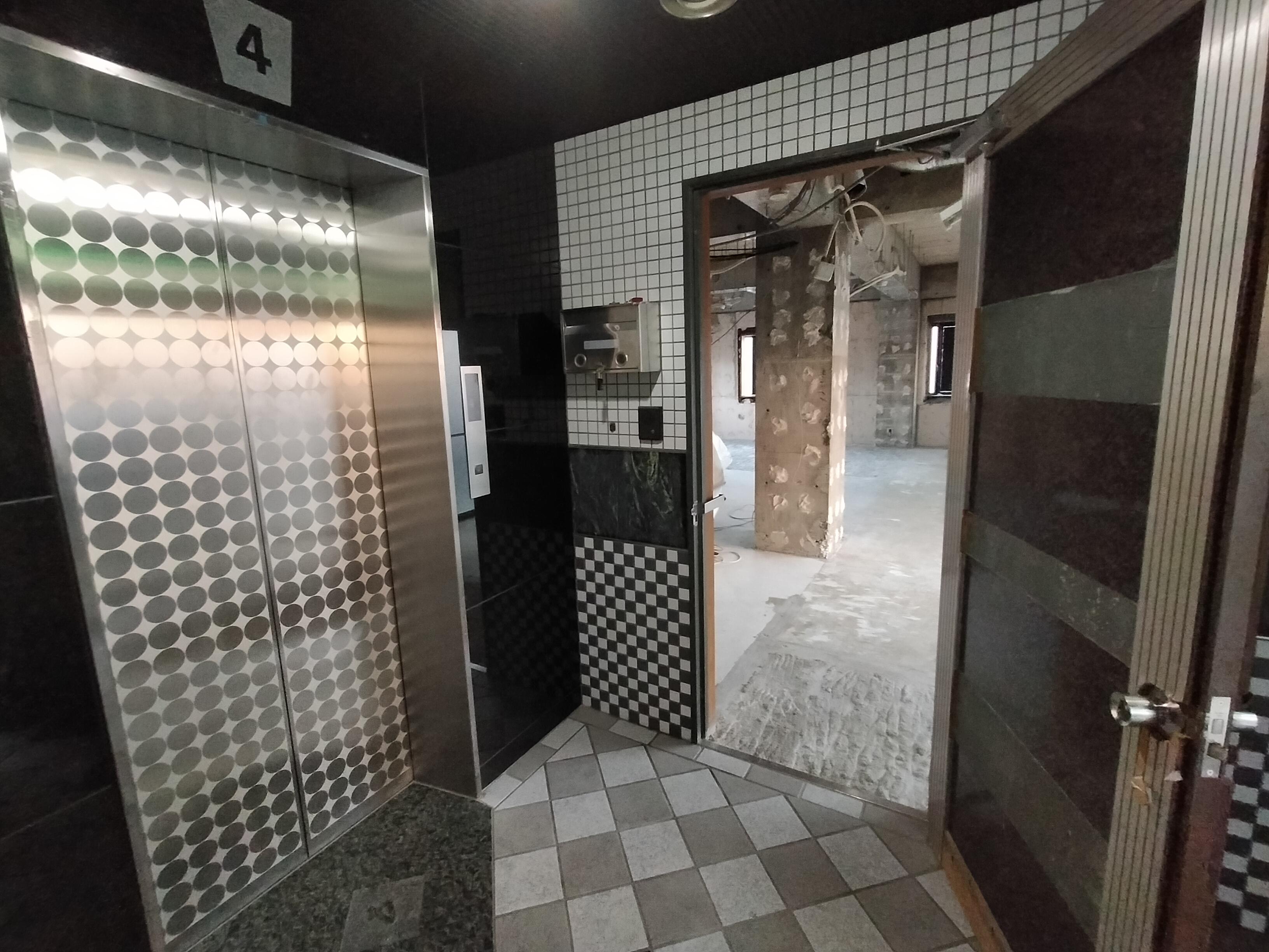 人吉麒麟館ビル4階2号室2